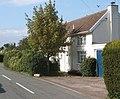 House on Tye Lane, Willisham Tye - geograph.org.uk - 968204.jpg