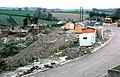 Housing development, Lakeview Drive, Holly Park, 1976 - geograph.org.uk - 62821.jpg