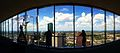 Houston from Chase Tower.jpg