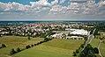 Hoyerswerda Aerial.jpg