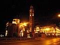 Hram Hrista spasitelja i gradska palata.jpg