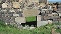 Hrazdan Aghyurak church ruins (42).jpg