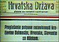 Hrvatska Država 29.10.1918.jpg