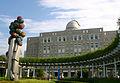 Hua Mao Administration Building.jpg