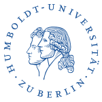 Huberlin-logo.svg