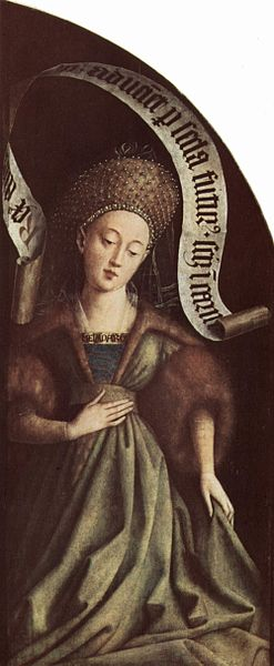 File:Hubert van Eyck 028.jpg