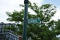 Hudson River Park td (2018-06-09) 33 - Canal Street.jpg