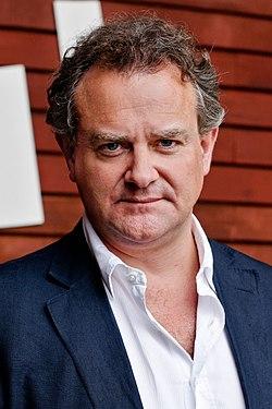 Hugh Bonneville MingFilmFest 2011 n1.jpg