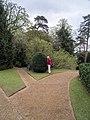Hughenden Manor (7076253847).jpg