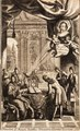 Hugo-de-Groot-Gronovius-Tesmarus-Obrecht-De-jure-belli MG 0283.tif