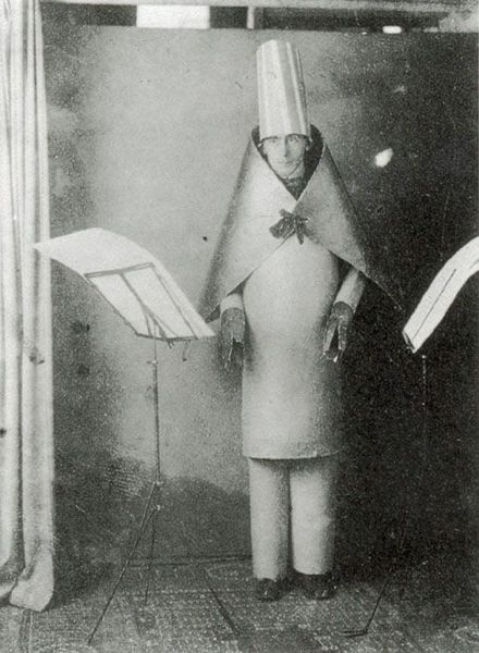 File:Hugo Ball Cabaret Voltaire.jpg