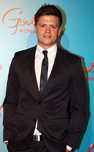 Hugo Johnstone-Burt2013.jpg