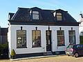 Huis. Oudebrugweg 9 in Gouda.jpg