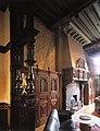 Huis De Passer - 366503 - onroerenderfgoed.jpg