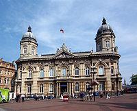 Hull Maritime Museum.jpg