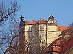 Human rights memorial Castle-Fortress Sonnenstein 117955993.jpg