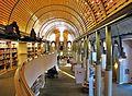 Humboldt-Bibliothek Raumeindruck von der östlichen Galerie.jpg