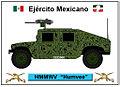Humvee Ejercito mexicano.jpg