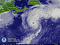 Hurricane Alex- 40º N.jpg