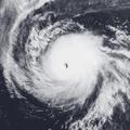 Hurricane Ava (1973).PNG