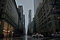 Hurricane Sandy NYC Jordan Balderas DSC 1793.jpg