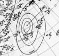 Hurricane Two analysis 7 Sept 1923.png