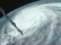 Hurricane dean 2007 nasatv.png