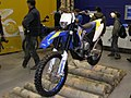 Husaberg FE 450 blue.jpg