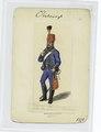 Husaren Regt. E.H. Alexander von Toscana. 1778 (NYPL b14896507-90286).tiff
