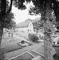 Husby-Sjuhundra kyrka - KMB - 16000200119383.jpg