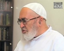 پرونده:Hussein-Ali Montazeri interview with Zamaneh Media, 2008.webm