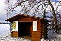 Hut - panoramio (4).jpg