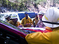 Hwy 152 near Upper Gallinas Campground (9023739513) (2).jpg