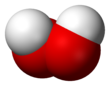 hydrogen peroxide wikipedia