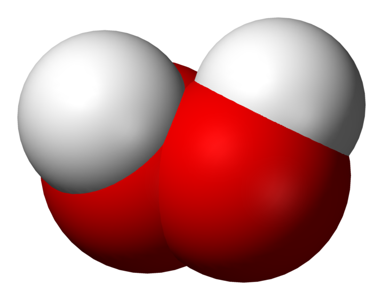File:Hydrogen-peroxide-3D-vdW.png