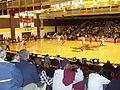 Hynes Athletic Center.jpg