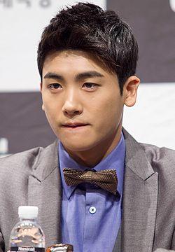 Park Hyung Sik - Wikipedia, la enciclopedia libreHyungsik Heirs
