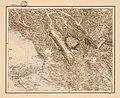 IAN 0631 Chrysochoou 1881.jpg