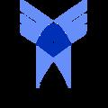 IAUTMU Logo.png