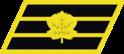 IDF-Yam--Enlisted-Khod-4.png