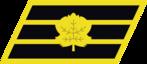 IDF-Yam--Enlisted-Khod-4