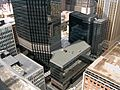 IDS Center-Minneapolis-20050608.jpg