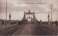 III Most tramwaje.jpg
