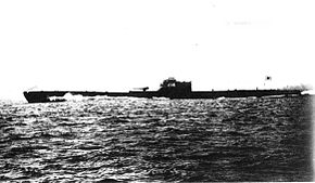 IJN submarine I-16 in 1940.JPG