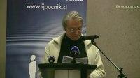 File:IJP - Pučnikovi dnevi Slovenija 2.webm