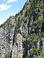 IMG 0989 - Obertraun-Dachstein.JPG