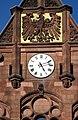 IMG 2111-Altes-Rathaus-Giebel.jpg