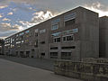 IMG 6172 IST TU Graz.jpg