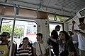 IMG 6572-athens-tram-greece-august-2017.jpg