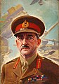 INF3-7 Field Marshal Lord Alanbrooke 1939-1946.jpg